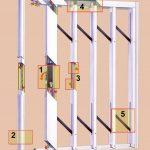 Rc3 Fenster Fenster Rc3 Fenster Sicherheit Durch Scherengitter Originalprodukte Tren Drutex Mit Eingebauten Rolladen Rc 2 Sicherheitsfolie Rolladenkasten Hannover Trier