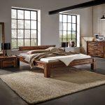 Bett Vintage Bett Bett Vintage San Luca Minion 140 Stauraum 160x200 Betten Test Metall 2x2m Skandinavisch Komplett 120x190 Cars 190x90 Landhaus Günstig Kaufen 180x200 200x200