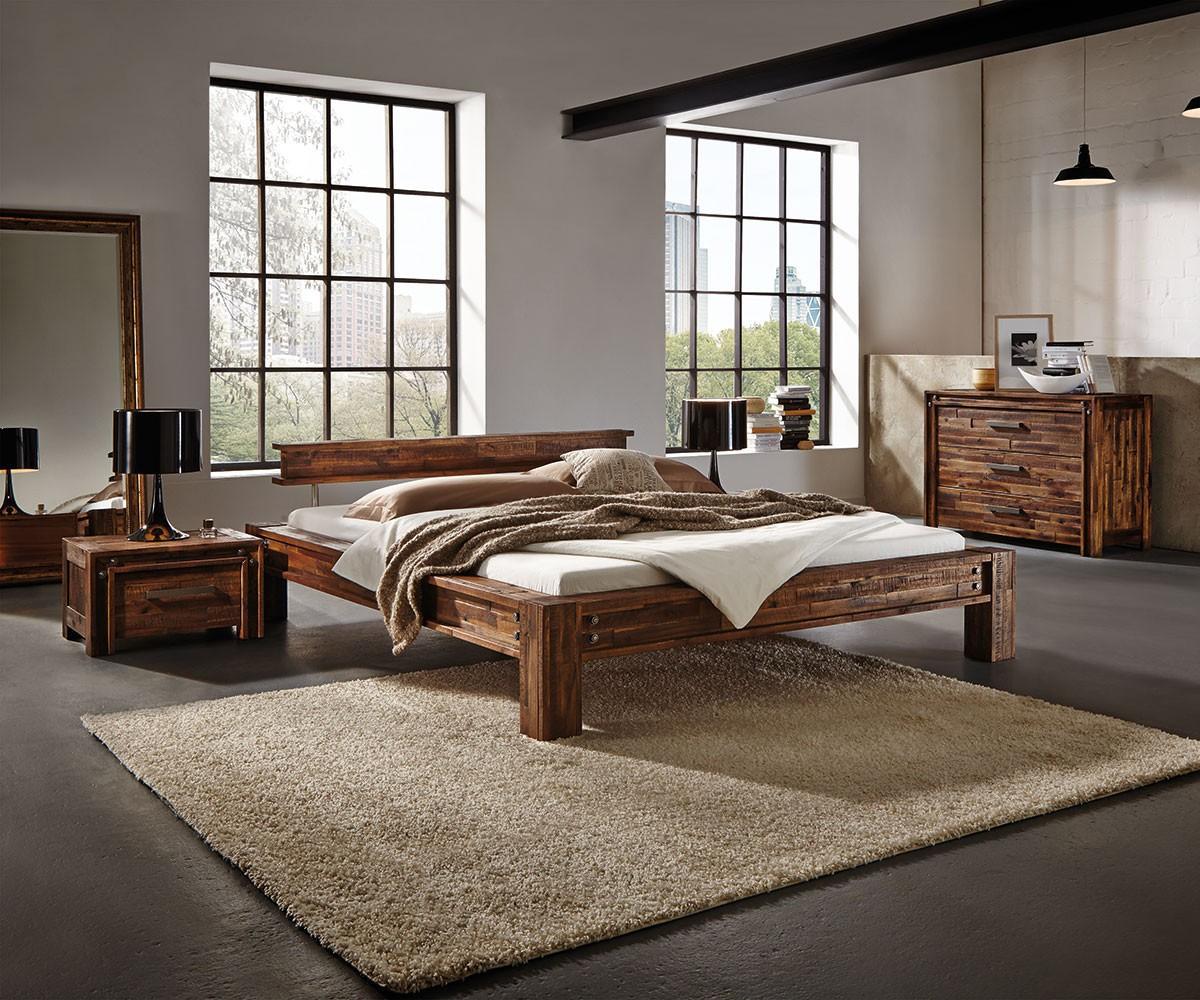 Full Size of Bett Vintage San Luca Minion 140 Stauraum 160x200 Betten Test Metall 2x2m Skandinavisch Komplett 120x190 Cars 190x90 Landhaus Günstig Kaufen 180x200 200x200 Bett Bett Vintage