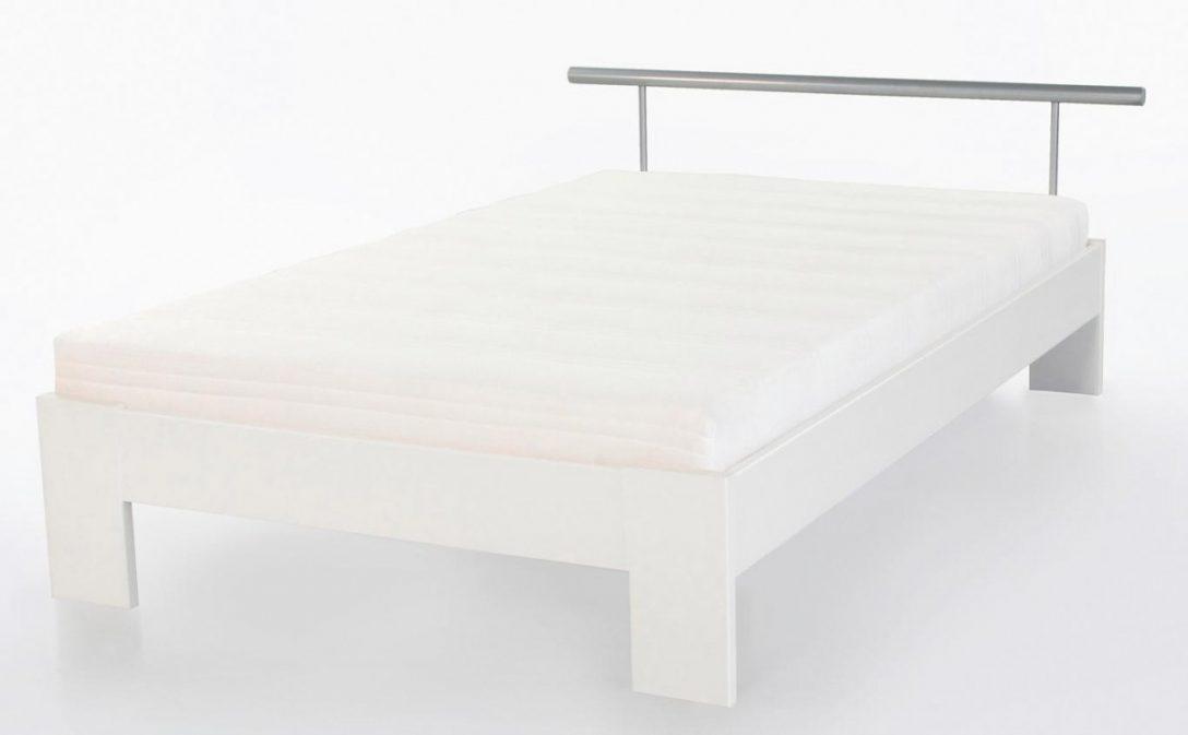 Large Size of Bett 120 Cm Breit Futonbett Wei Online Bei Poco Kaufen Tojo überlänge Betten Ikea 160x200 Weisses Regal 25 Tief 40 Massivholz Weiß 140x200 Weiss 200x200 Bett Bett 120 Cm Breit