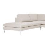 Goodlife Sofa Sofa Goodlife Sofa Furniture Malaysia Signet Good Life Couch Love Amazon Machalke Polster Reinigen Ecksofa Garten 3 Teilig Franz Fertig Englisch Hay Mags Sitzer