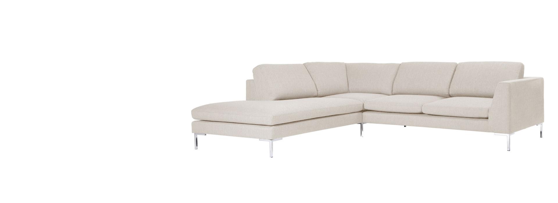 Full Size of Goodlife Sofa Furniture Malaysia Signet Good Life Couch Love Amazon Machalke Polster Reinigen Ecksofa Garten 3 Teilig Franz Fertig Englisch Hay Mags Sitzer Sofa Goodlife Sofa