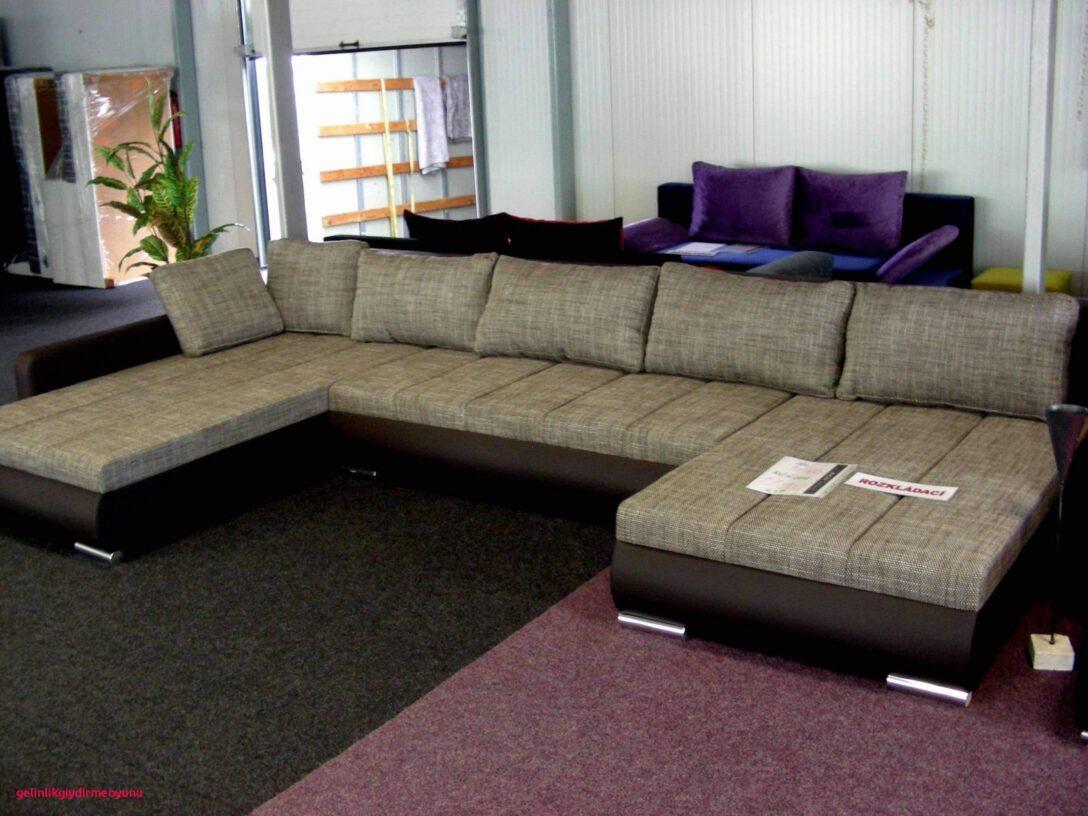 Large Size of Graues Sofa Brauner Teppich Welche Kissen Graue Couch Ikea Dekorieren Blauer Wandfarbe Wohnzimmer Passt Kleines Kino Reizend Neu Ideen Inhofer Husse 2er Grau Sofa Graues Sofa
