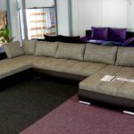 Graues Sofa Brauner Teppich Welche Kissen Graue Couch Ikea Dekorieren Blauer Wandfarbe Wohnzimmer Passt Kleines Kino Reizend Neu Ideen Inhofer Husse 2er Grau Sofa Graues Sofa
