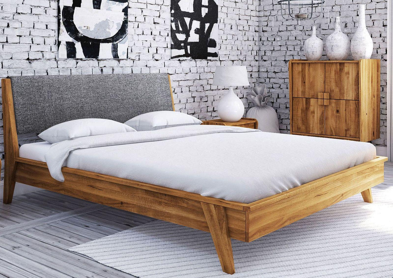 Full Size of Bett Massiv 180x200 Wasser 160x200 Mit Lattenrost Himmel Amerikanische Betten Weißes 120x200 Wand Bestes Selber Bauen 180x220 Ebay Bett Bett Massiv 180x200