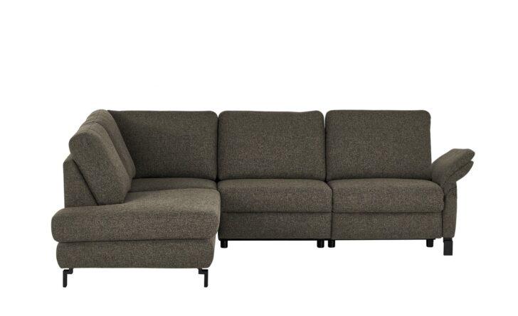 Medium Size of Sofa Kaufen Günstig Weiß Grau L Form Modernes Halbrundes Neu Beziehen Lassen Rahaus Angebote Wk Konfigurator Garten Pool Guenstig Big Mit Schlaffunktion Sofa Sofa Kaufen Günstig