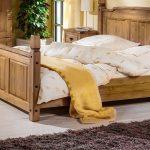 Antike Betten Bett Antike Betten Doppelbett Bett Serie Mexican Kiefer Massiv Antik Gewachst Amazon 180x200 Weiße 200x220 Aus Holz Balinesische Kopfteile Für De Paradies