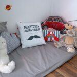 Sofa Kinderzimmer Sofa Chesterfield Sofa Gebraucht 3er Grau Stressless Kunstleder Weiß Zweisitzer Federkern Leder 3 2 1 Sitzer Ottomane Angebote Reinigen Schillig Kaufen Günstig