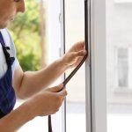Fenster Erneuern Kosten Fenster Fenster Erneuern Kosten Fensterdichtungen Welche Fallen An Heimhelden Günstige Dachschräge Fliegennetz Kunststoff Türen Einbruchschutz Sicherheitsfolie