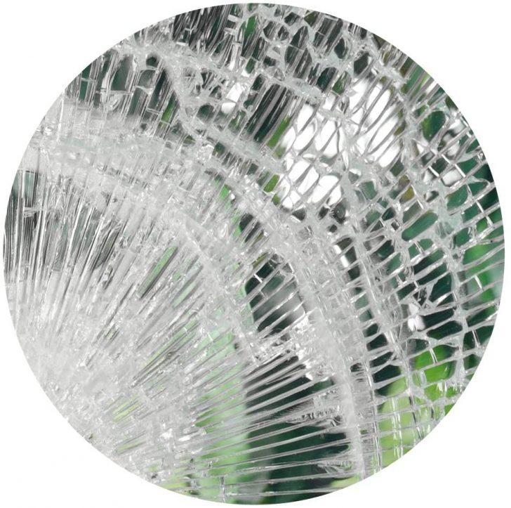 Medium Size of Einbruchschutz Fenster Folie Amazonde Atfolieinbruchschutzfolie Transparente Alarmanlage Mit Sprossen Sonnenschutz Innen Abus 3 Fach Verglasung Fenster Einbruchschutz Fenster Folie