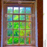 Fenster Welten Fenster Fensterwelten Polnische Fenster 24 Welten Bei Channel21 Gmbh Erfahrungen Frankfurt Konfigurator Fenster Welten Gmbh Bewertung Channel Sichtschutz Für Mit