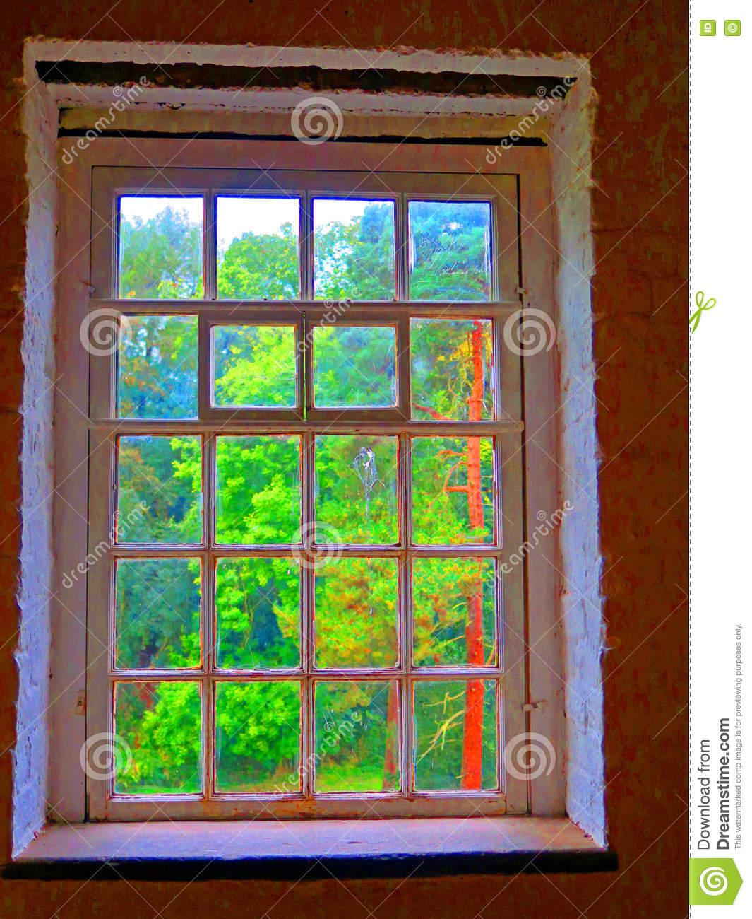 Full Size of Fensterwelten Polnische Fenster 24 Welten Bei Channel21 Gmbh Erfahrungen Frankfurt Konfigurator Fenster Welten Gmbh Bewertung Channel Sichtschutz Für Mit Fenster Fenster Welten