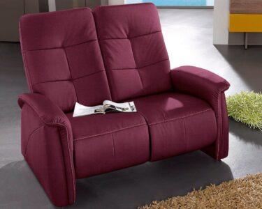 2 Sitzer Sofa Mit Relaxfunktion Sofa 2 Sitzer Sofa Mit Relaxfunktion 2 Sitzer City Elektrischer Gebraucht 5 Elektrisch Leder 5 Sitzer   Grau 196 Cm Breit Integrierter Tischablage Und Stauraumfach
