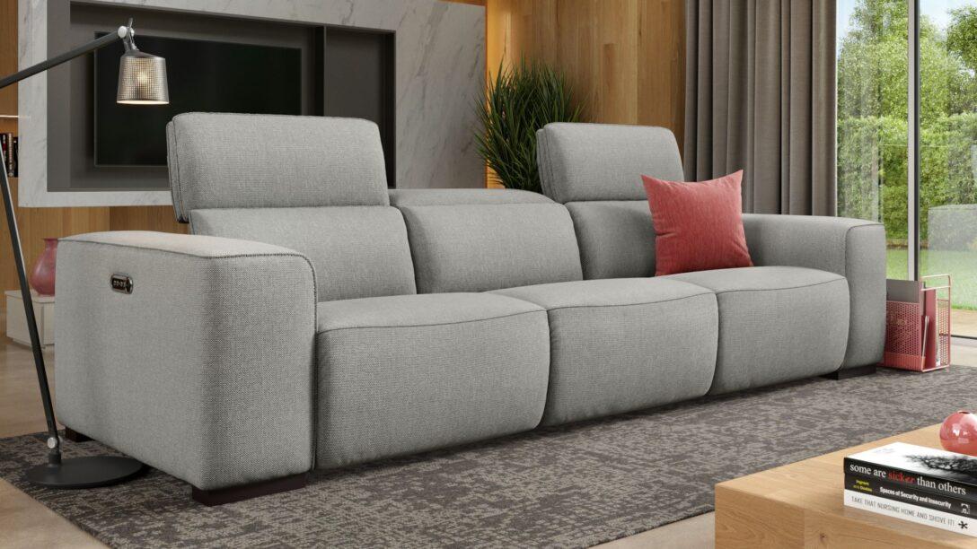 Large Size of Mega Sofa Conforama Sale Furniture Trading Divano Megasofa Mercatone Uno Mass Productions 3 Osobowa Agata Meble Valladolid Catalogo Rose Opinie Muebles Cover Sofa Mega Sofa