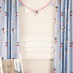 Kinderzimmer Vorhänge Kinderzimmer Kinderzimmer Vorhänge Schlafzimmer Küche Wohnzimmer Sofa Regal Weiß Regale