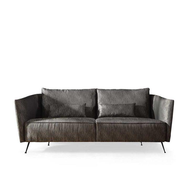 Medium Size of Sofa 3 Sitzer Calarina In Anthrazit Pharao24de Heimkino Angebote Mit Relaxfunktion Ligne Roset Luxus Inhofer Modernes Teilig Kinderzimmer Big L Form Zweisitzer Sofa Sofa 3 Sitzer