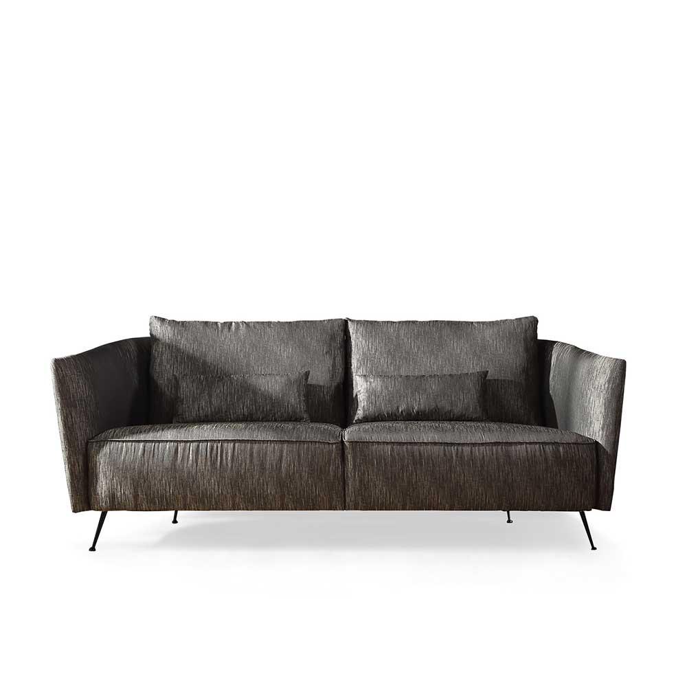 Full Size of Sofa 3 Sitzer Calarina In Anthrazit Pharao24de Heimkino Angebote Mit Relaxfunktion Ligne Roset Luxus Inhofer Modernes Teilig Kinderzimmer Big L Form Zweisitzer Sofa Sofa 3 Sitzer