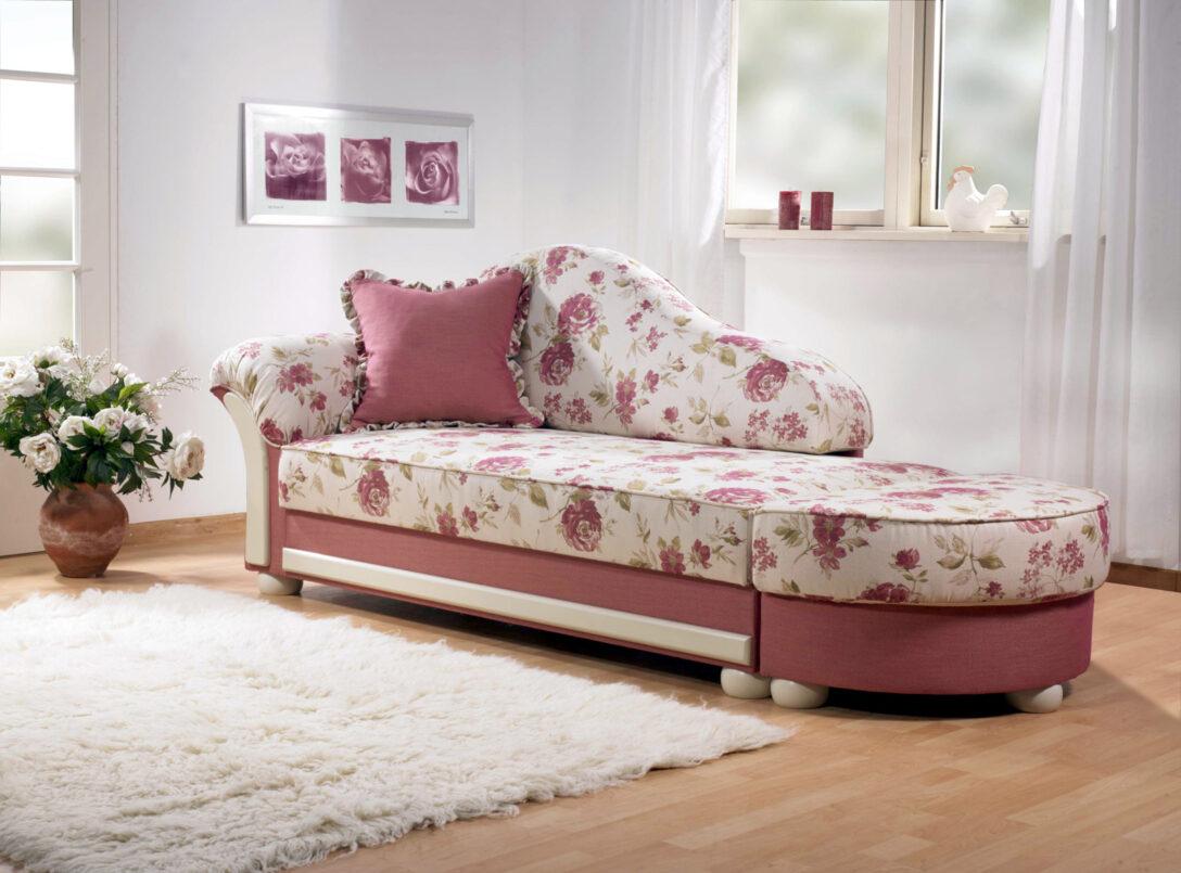 Large Size of Sofa Mit Recamiere Ikea Ektorp 3er Bezug Ledersofa Schwarz Braun Ecksofa Schlaffunktion Rechts 200 Cm Und Relaxfunktion Kivik 2er Liege Esens Kissen Hocker Sofa Sofa Mit Recamiere
