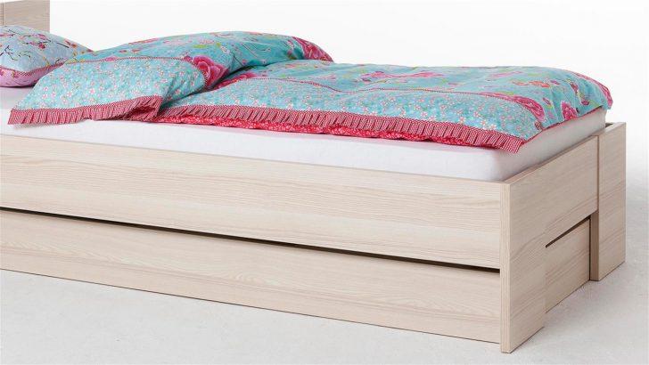 Medium Size of Bett Calisma Einzelbett In Coimbra Esche Dekor 90x200 Cm Bambus 160x200 Mit Lattenrost Und Matratze 180x200 120x200 Kopfteil Esstisch Stühlen Bettkasten Bett Bett Mit Bettkasten 90x200