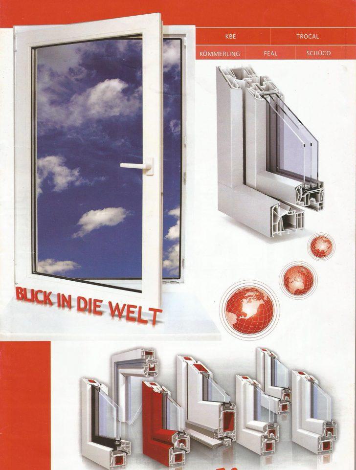 Medium Size of Kbe Fenster Wikipedia Fenstersysteme Fensterprofile Profine Gmbh Berlin Profile Erfahrungen Fensterprofil 76 Online Kaufen Preisliste Polen Jemako Austauschen Fenster Kbe Fenster