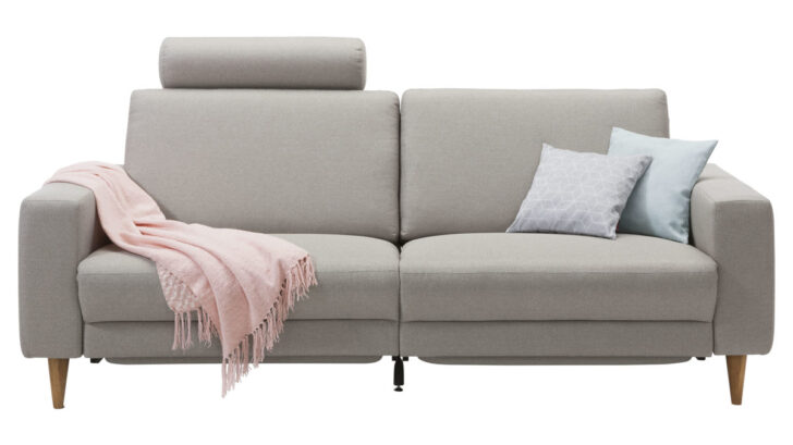Medium Size of Sofa 2 5 Sitzer Relaxfunktion Microfaser Leder Couch Mit Elektrisch Landhausstil Federkern Marilyn Stoff Grau Schlaffunktion 200x200 Bett Wk Wohnlandschaft Sofa Sofa 2 5 Sitzer
