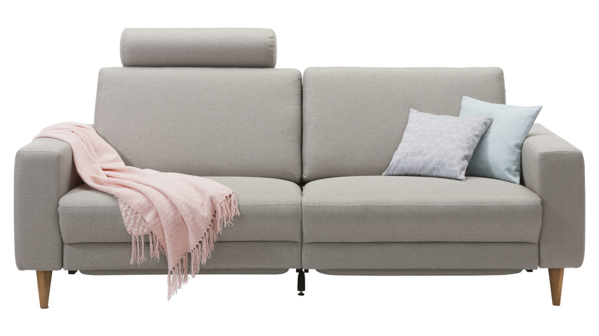 Full Size of Sofa 2 5 Sitzer Relaxfunktion Microfaser Leder Couch Mit Elektrisch Landhausstil Federkern Marilyn Stoff Grau Schlaffunktion 200x200 Bett Wk Wohnlandschaft Sofa Sofa 2 5 Sitzer