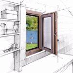 Holz Alu Fenster Preise Fenster Holz Alu Fenster Preise Profil 68 Bett Neue Einbauen Günstige Konfigurator Verdunkeln Insektenschutz Für Veka