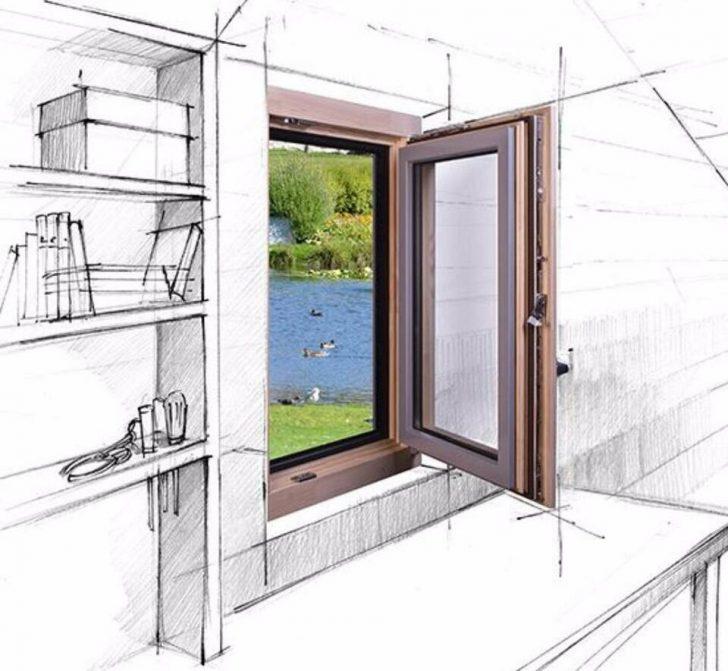 Medium Size of Holz Alu Fenster Preise Profil 68 Bett Neue Einbauen Günstige Konfigurator Verdunkeln Insektenschutz Für Veka Fenster Holz Alu Fenster Preise