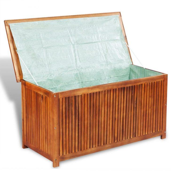 Medium Size of Aufbewahrungsbox Garten Wasserdicht Aufbewahrungsboxen Obi Aldi Nord Metall Xxl Klein Ikea Kinderspielturm Bewässerungssystem Holzhaus Eckbank Sauna Garten Aufbewahrungsbox Garten