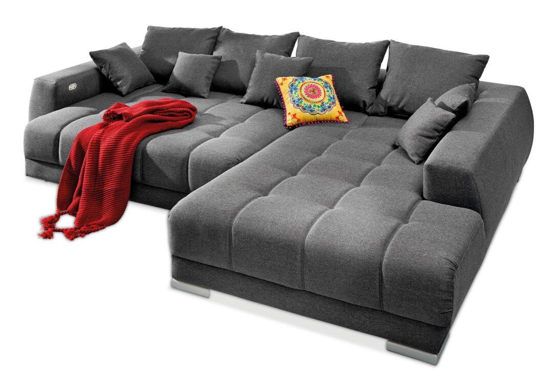 Large Size of Mein Sofa Ist Elektrisch Geladen Leder Elektrische Sitztiefenverstellung Mit Elektrischer Relaxfunktion Statisch Aufgeladen Was Tun Was Wenn Aufgeladen Warum Sofa Sofa Elektrisch
