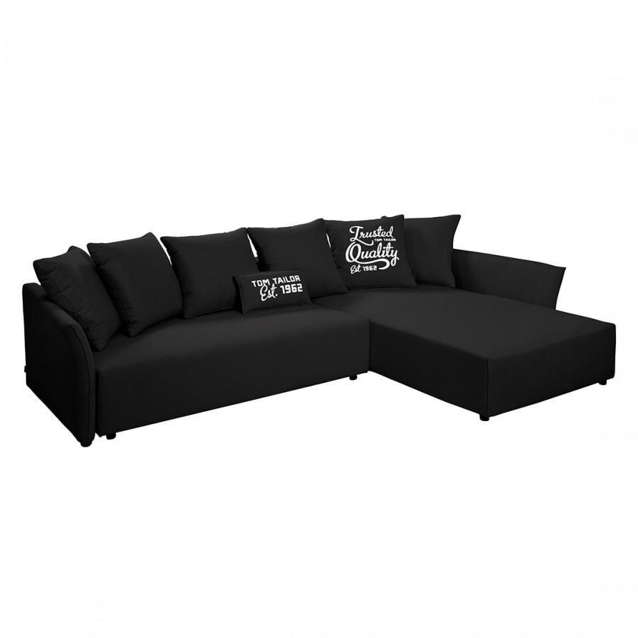 Full Size of Tom Tailor Sofa Mit Schlaffunktion Fr Ein Modernes Heim Home24 Hocker Kinderzimmer Garnitur 3 Teilig Machalke Stilecht Wildleder Petrol 2 Sitzer Schlafsofa Sofa Tom Tailor Sofa