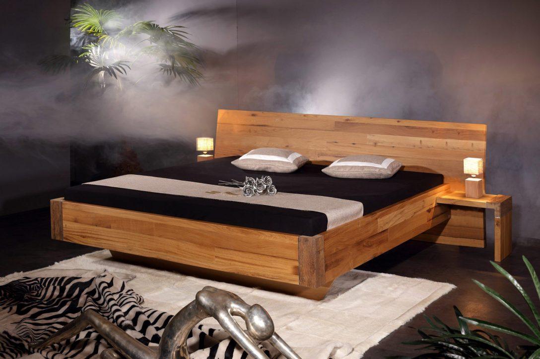 Large Size of Bett Antik Alpina Von Sprenger Mbel Eiche Letz Ihr Stapelbar Mit Aufbewahrung 140x200 Ohne Kopfteil Kaufen Günstig Kingsize Hülsta Betten Matratze Und Bett Bett Antik