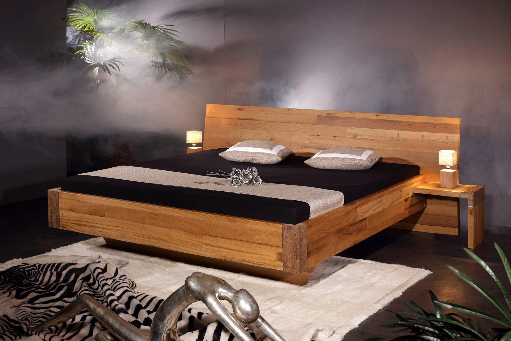 Full Size of Bett Antik Alpina Von Sprenger Mbel Eiche Letz Ihr Stapelbar Mit Aufbewahrung 140x200 Ohne Kopfteil Kaufen Günstig Kingsize Hülsta Betten Matratze Und Bett Bett Antik