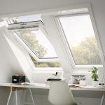 Veludachfenster Ggu 0070 Schwingfenster Kunststoff Thermo Fenster Big Sofa Kaufen Weru Preise Fliegengitter Maßanfertigung Reinigen 120x120 Erneuern Kosten Fenster Velux Fenster Kaufen