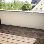 Fenster Dachschräge Fenster Sichtschutz Für Fenster Dampfreiniger Rollos Innen Rc3 Weihnachtsbeleuchtung Tauschen Welten Einbruchschutzfolie Roro Fliegengitter Austauschen Schräge