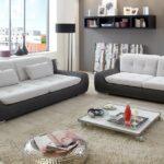 Sofa Garnituren 3 2 Garnitur 3 2 1 Kasper Wohndesign Leder Schwarz Couch 3 2 1 Sofa Garnitur 3/2/1 Eiche Massivholz Teilig Gebraucht Couchgarnitur Kaufen Sofa Sofa Garnitur