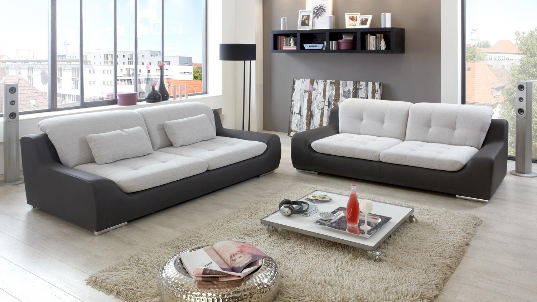 Full Size of Sofa Garnituren 3 2 Garnitur 3 2 1 Kasper Wohndesign Leder Schwarz Couch 3 2 1 Sofa Garnitur 3/2/1 Eiche Massivholz Teilig Gebraucht Couchgarnitur Kaufen Sofa Sofa Garnitur