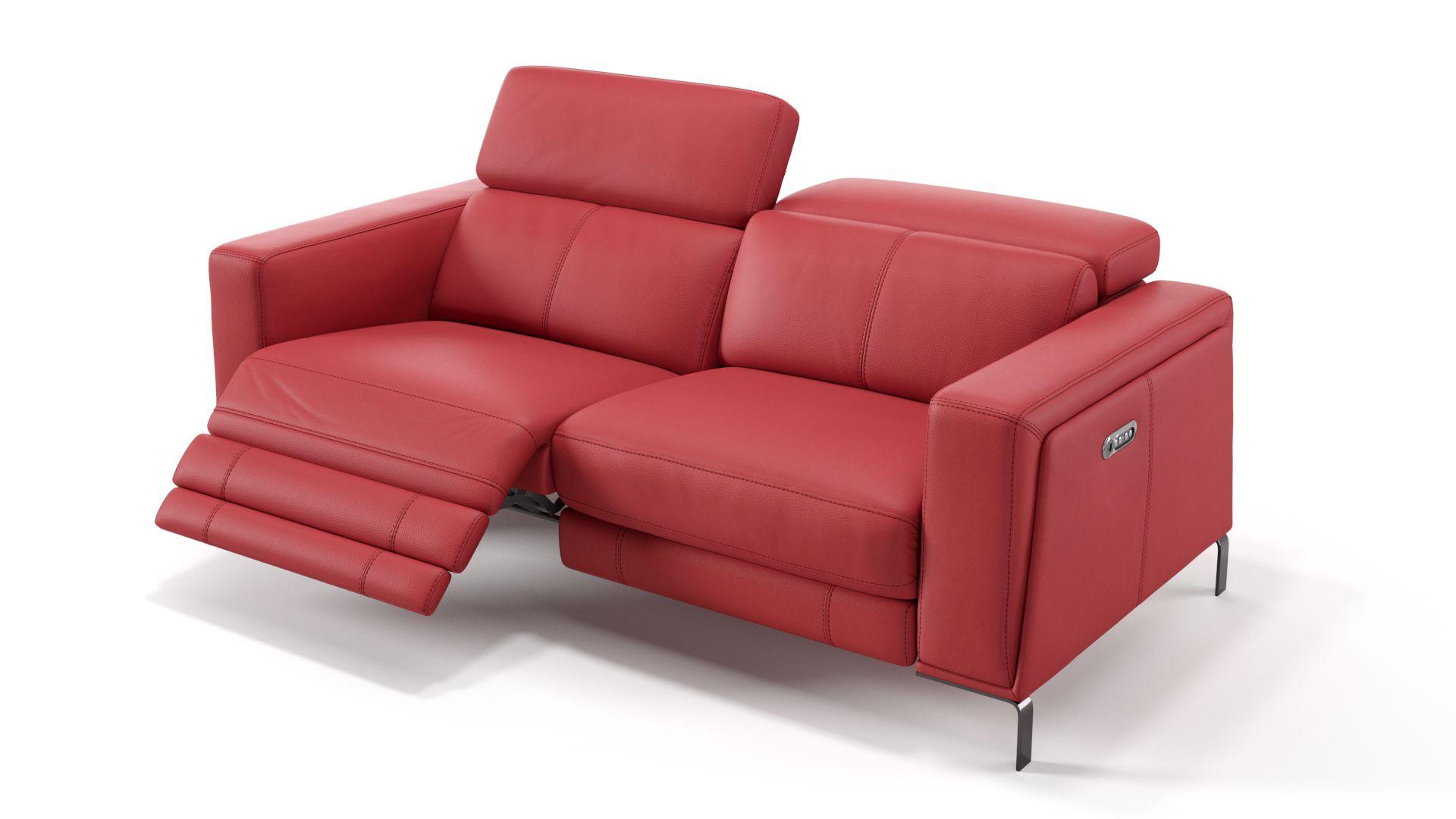 Full Size of Casoli Sofa Leder Relaxsofa 3 Sitzer Sofanella Lila Schilling Impressionen Big Kolonialstil Koinor Delife Heimkino Microfaser Relaxfunktion Günstig Kaufen Sofa Sofa Leder