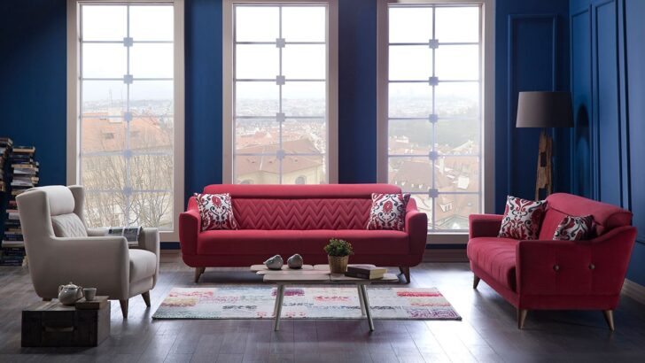 Medium Size of Sofa Hannover Sets Istikbal Unsere Entdecken Le Corbusier Chesterfield Gebraucht L Form Hersteller Ohne Lehne Indomo Impressionen U Xxl Beziehen Weiches Sofa Sofa Hannover