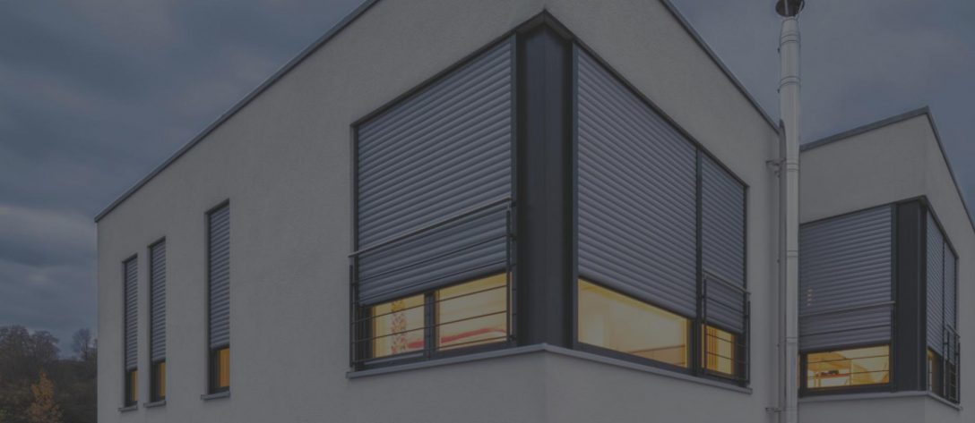 Large Size of Fenster Mit Rolladenkasten Roro Schüco Online Maße Sofa Schlaffunktion Federkern Internorm Preise Bett Schubladen Weiß Rolladen Aron Eckküche Fenster Fenster Mit Rolladenkasten
