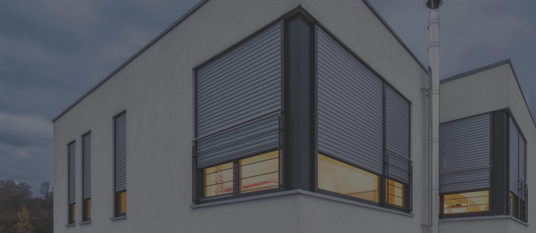 Full Size of Fenster Mit Rolladenkasten Roro Schüco Online Maße Sofa Schlaffunktion Federkern Internorm Preise Bett Schubladen Weiß Rolladen Aron Eckküche Fenster Fenster Mit Rolladenkasten
