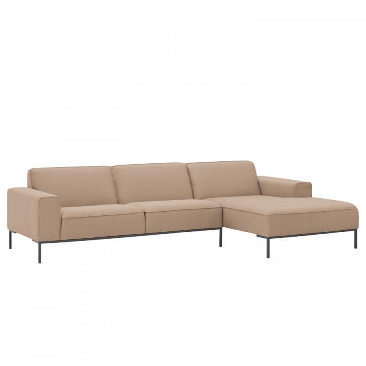 Medium Size of Sofa Grau Stoff Reinigen Chesterfield Couch Gebraucht Kaufen Big Meliert Ikea 3er Grober Freistil Mit Holzfüßen Günstiges Schillig Samt U Form Englisches Sofa Sofa Grau Stoff