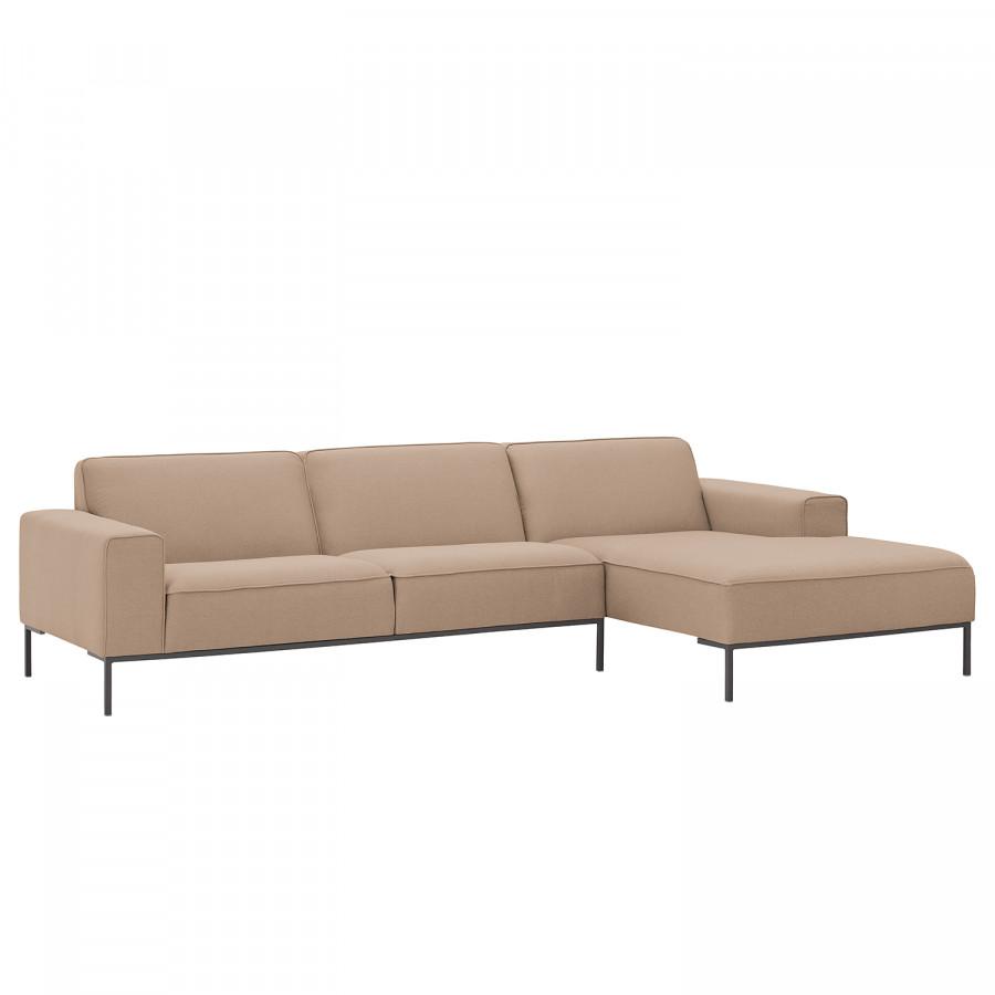 Full Size of Sofa Grau Stoff Reinigen Chesterfield Couch Gebraucht Kaufen Big Meliert Ikea 3er Grober Freistil Mit Holzfüßen Günstiges Schillig Samt U Form Englisches Sofa Sofa Grau Stoff