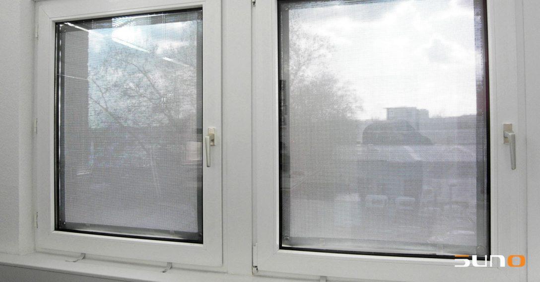 Large Size of Sonnenschutzfolie Fenster Sonnenschutz Auen Sonnenschutzfolien Spiegelfolien Alarmanlagen Für Und Türen Maße Nach Maß Sichtschutzfolien Kunststoff Fenster Sonnenschutzfolie Fenster