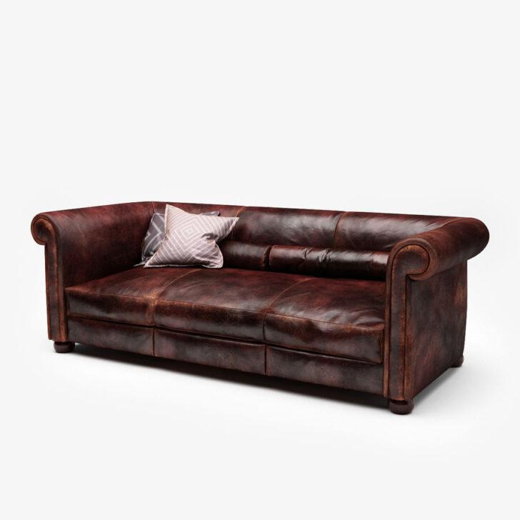 Medium Size of Baxter Sofa Chester Moon Tactile Furniture Casablanca Couch Ez Living Italia Italy Jonathan Adler Preis Housse Ligne Roset Bezug Ecksofa Mit Ottomane Big Leder Sofa Baxter Sofa