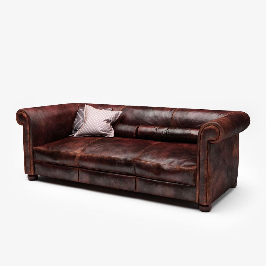 Full Size of Baxter Sofa Chester Moon Tactile Furniture Casablanca Couch Ez Living Italia Italy Jonathan Adler Preis Housse Ligne Roset Bezug Ecksofa Mit Ottomane Big Leder Sofa Baxter Sofa