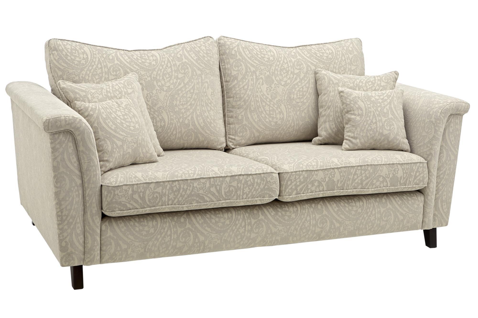 Full Size of Sofa Bezug Heine Home Hoch Tiefstruktur Auf Rechnung Bestellen überwurf Schlaffunktion Sitzsack Wildleder Lila Schlafsofa Liegefläche 160x200 Schlaf Cognac Sofa Sofa Bezug