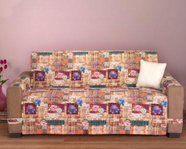 Sofa Patchwork Sofa Patchwork Sofa Cover Bed Ireland Dfs Doll Couch Informa Amazon Ebay Malaysia Uk Best New Far Für Esszimmer Xxxl Husse Marken 2 Sitzer Baxter Mit