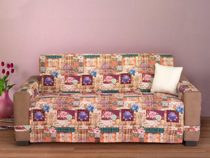 Medium Size of Patchwork Sofa Cover Bed Ireland Dfs Doll Couch Informa Amazon Ebay Malaysia Uk Best New Far Für Esszimmer Xxxl Husse Marken 2 Sitzer Baxter Mit Sofa Sofa Patchwork