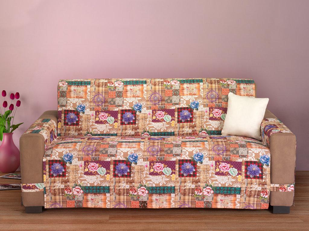 Full Size of Patchwork Sofa Cover Bed Ireland Dfs Doll Couch Informa Amazon Ebay Malaysia Uk Best New Far Für Esszimmer Xxxl Husse Marken 2 Sitzer Baxter Mit Sofa Sofa Patchwork